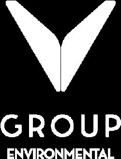 V GROUP ENVIRONMENTAL WHITE